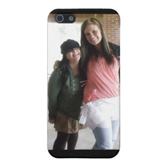 Bestie Cell phone Cover Cases For iPhone 5