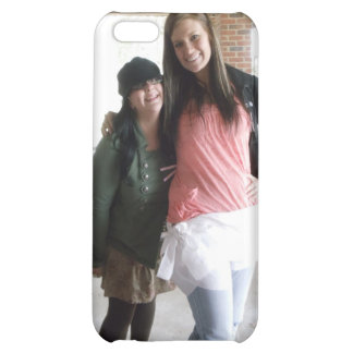 Bestie Cell phone Cover iPhone 5C Covers