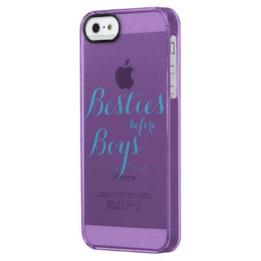 iphone 5s cases for boys besties before boys iphone 5 5se zazzle 2211
