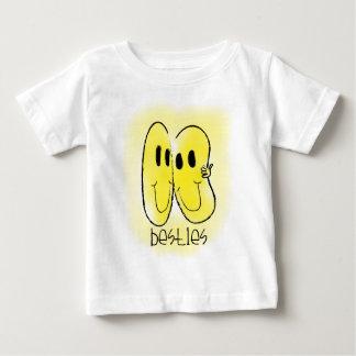 Besties Infant T-shirt