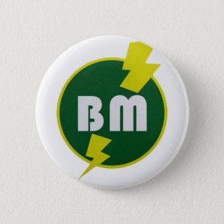 BestMan Button