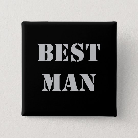 BestMan Button
