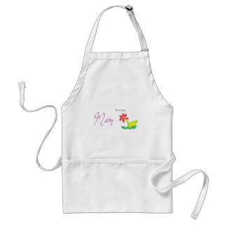 bestmom adult apron