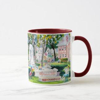 bestor plaza panorama 2003 mug