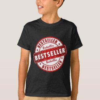 Bestseller T-Shirt