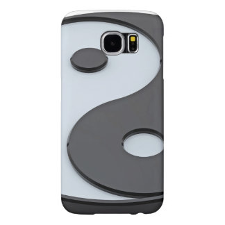 Bestselling Abstract Themed Samsung Galaxy S6 Cases