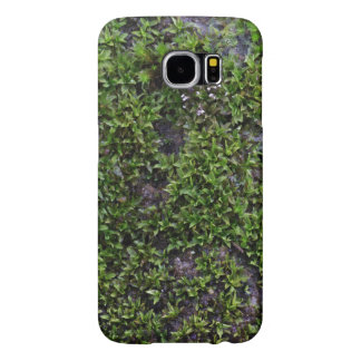 Bestselling Abundance Themed Samsung Galaxy S6 Cases