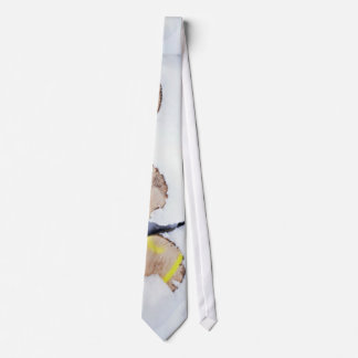 Bestselling Advent Themed Neck Tie