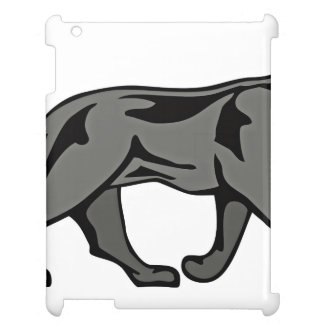 Bestselling Animal Themed iPad Covers