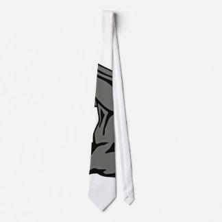 Bestselling Animal Themed Tie