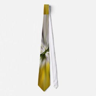 Bestselling Bokeh Themed Neck Tie