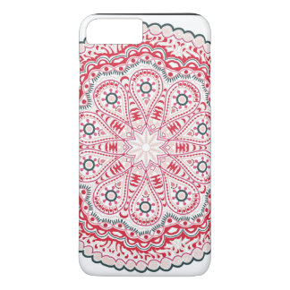 Bestselling East Themed iPhone 7 Plus Case