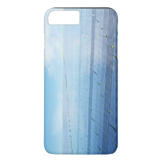 Bestselling Electricity Themed iPhone 7 Plus Case