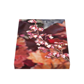 Bestselling Garden Themed Canvas Print