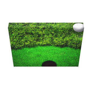 Bestselling Grass Themed Canvas Print
