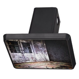 Bestselling Halloween Themed Hitch Cover