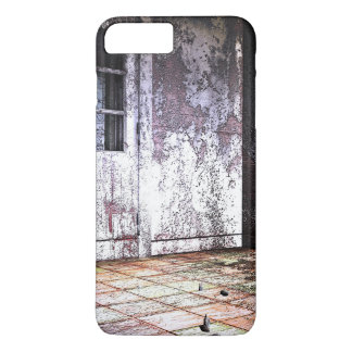 Bestselling Halloween Themed iPhone 8 Plus/7 Plus Case