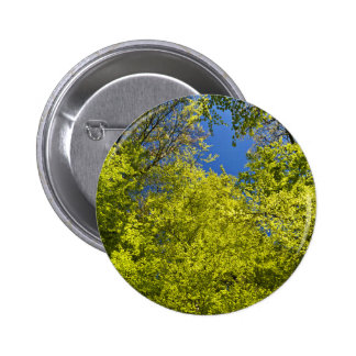 Bestselling Hiking Themed 2 Inch Round Button