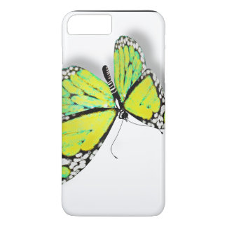 Bestselling Insect Themed iPhone 8 Plus/7 Plus Case