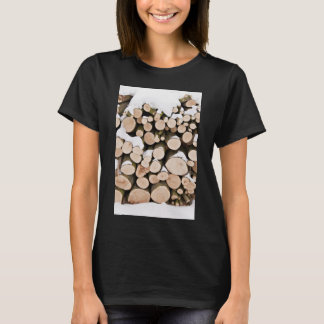 Bestselling Landscape Themed T-Shirt