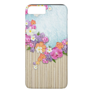 Bestselling Nature Themed iPhone 7 Plus Case