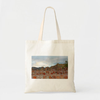 Bestselling Oregon Themed Budget Tote Bag