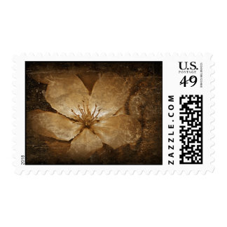 Bestselling Paper Themed Stamps
