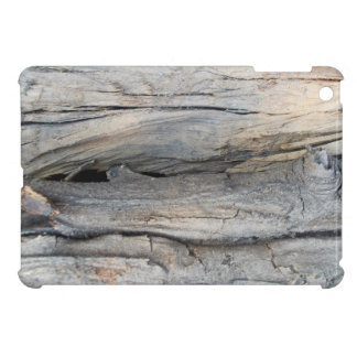 Bestselling Plank Themed iPad Mini Covers