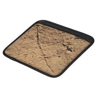 Bestselling Rusty Themed iPad Sleeves