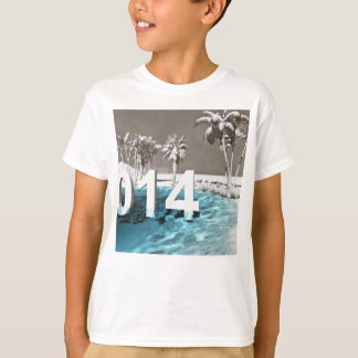 Bestselling Sand Themed T-Shirt