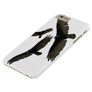 Bestselling  Themed Barely There iPhone 6 Plus Case
