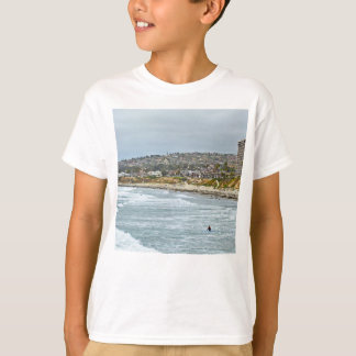 Bestselling  Themed T-Shirt
