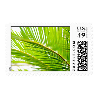Bestselling Tree Themed Postage