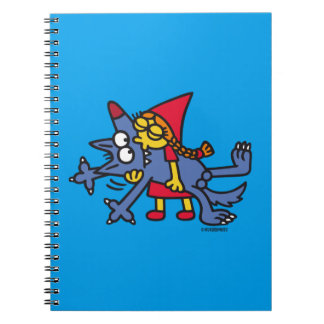 Besukao Notebook