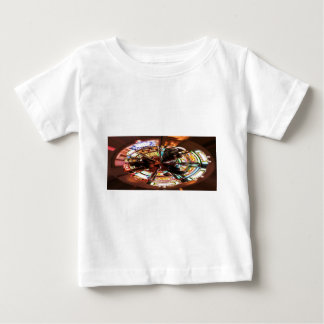 Bet On It Baby T-Shirt