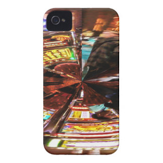 Bet On It iPhone 4 Covers