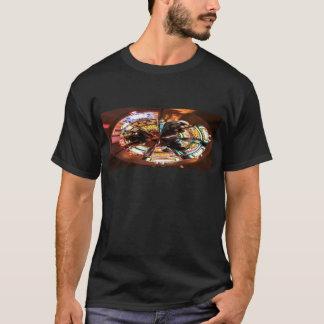 Bet On It T-Shirt