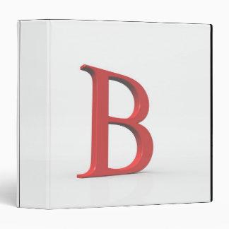 Beta 2 binder