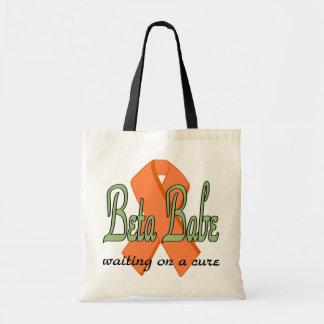 Beta Babe Bag