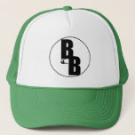 """Beta Breakers Hat<br><div class=""""desc"""">sporting your support of Beta Breakers</div>"""