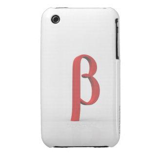 Beta Carcasa Para iPhone 3