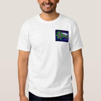 Beta-Carotene (pocket) T Shirt