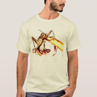 Beta-Carotene T-Shirt