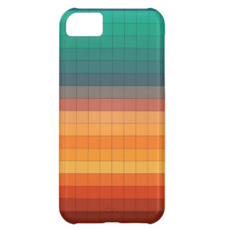 Beta Carrot Teen Cover For iPhone 5C