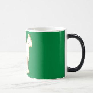 Beta Omega Chi Morphing Mug-Boxer Magic Mug