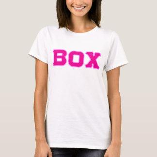 Beta Omicron Chi T-shirt