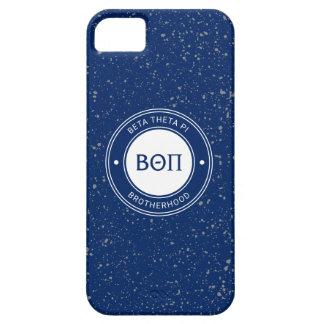 Beta Theta Pi | Badge iPhone SE/5/5s Case