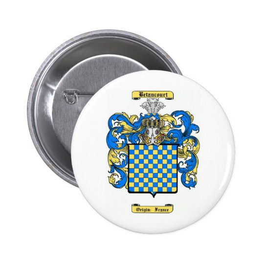 betancourt pinback button