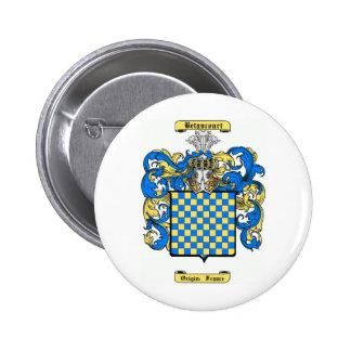 betancourt pinback buttons