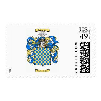 betancourt sellos
